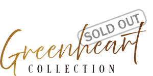 Greenheart Collection